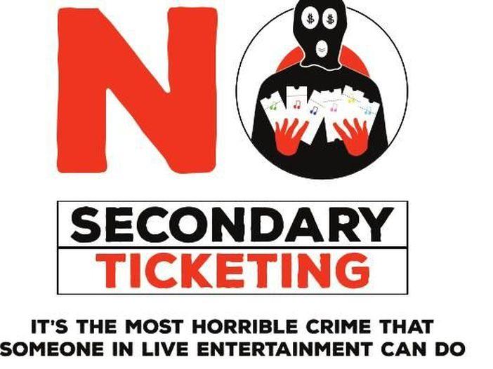 No secondary ticketing, il convegno di Milano organizzato da Claudio Trotta: guarda qui la registrazione video integrale
