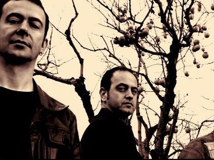 Sanremo, Quintorigo: la nostra è semplicemente una canzone