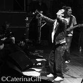 5 Giugno 2010 - Piazza del Plebiscito - Ancona - Richard Ashcroft in concerto
