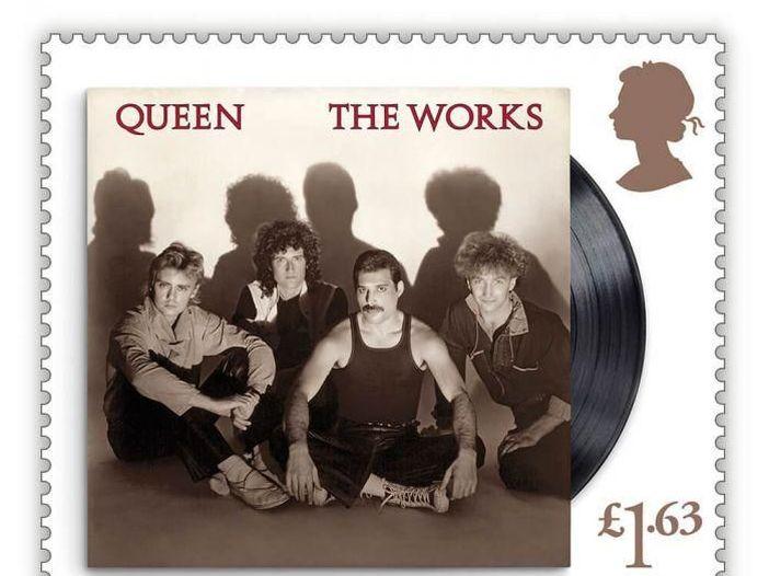 Concerti, Queen: possibile tour americano la prossima estate