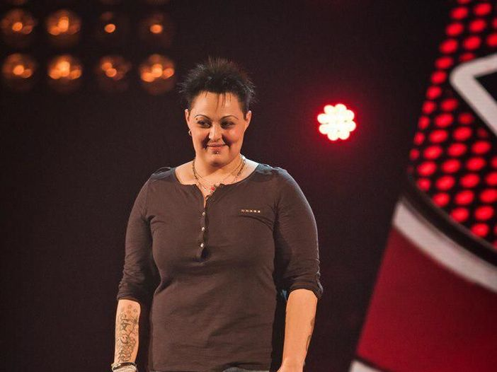 Addio a Silvia Capasso, ex concorrente di The Voice