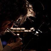 9 Luglio 2010 - Fortezza Firmafede - Sarzana (Sp) - Morgan in concerto