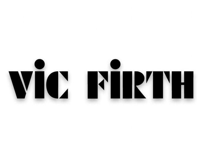 Addio a Everett 'Vic' Firth, le sue bacchette da batteria conquistarono il mondo