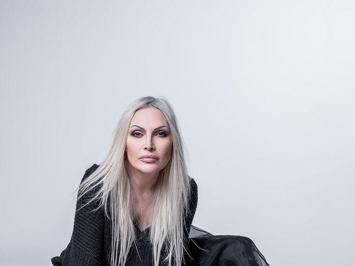 Sanremo: le dichiarazioni della vincitrice Anna Oxa