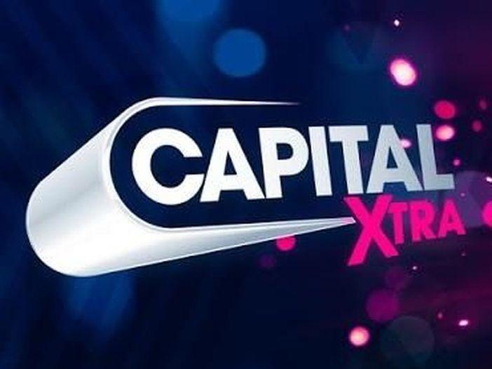 Payola, DJ Tiiny cacciato da Capital Xtra per aver chiesto soldi in cambio di passaggi