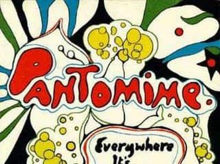 Beatles: esce il 22 novembre un cofanetto con i singoli rimasterizzati (in vinile)