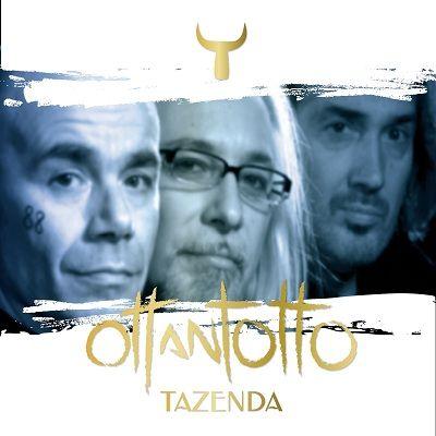 Tazenda/OTTANTOTTO