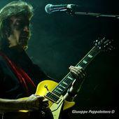 24 aprile 2013 - Teatro Comunale - Vicenza - Steve Hackett in concerto