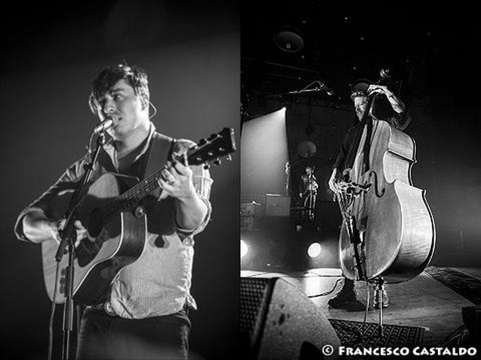 Concerti, Mumford & Sons: tre date dal vivo in Italia tra giugno e luglio.