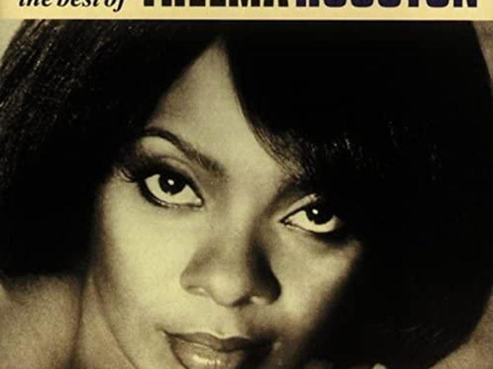 Thelma Houston, quando una canzone ti cambia la vita