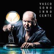 Vasco Rossi - SONO INNOCENTE