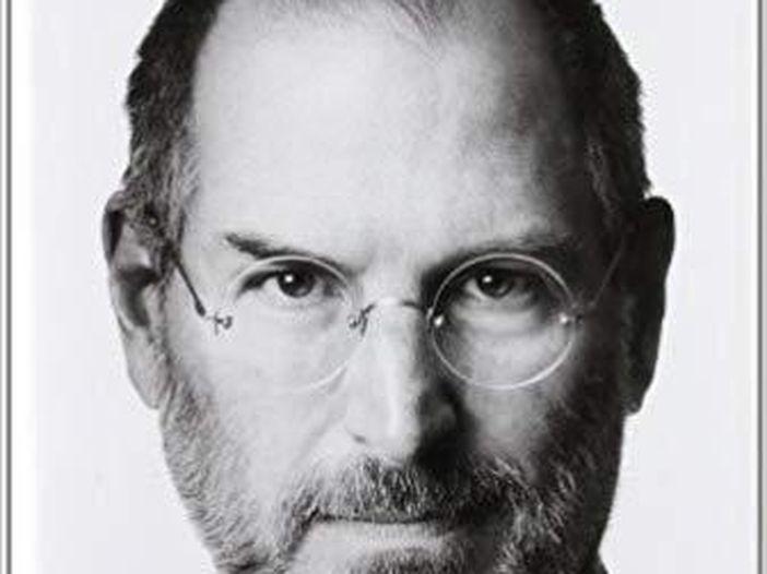 Steve Jobs, ecco cosa c'era nel suo iPod - VIDEO GALLERY