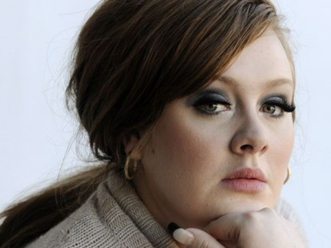 "Adele, grazie a ""21"" profitti record per XL Recordings e Beggars Group"