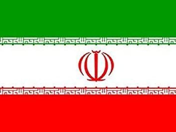 Iran: metal band condannata a 15 anni di prigione