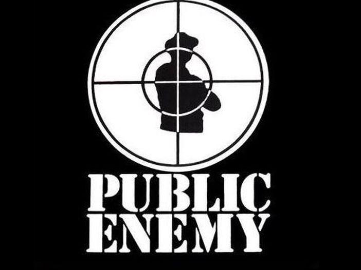 Chuck D risponde a Flavor Flav e dice che i Public Enemy non si scioglieranno