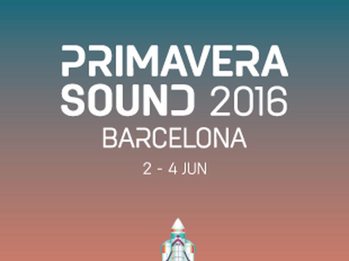 Primavera Sound, il report: giorno 2