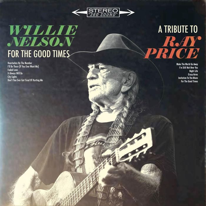 https://a6p8a2b3.stackpathcdn.com/FNBfUyqkkVY2MiKCrXf0T-pkKWo=/700x0/smart/rockol-img/img/foto/upload/willie-nelson-for-the-good-times.jpeg