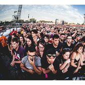 Guns N' Roses all'Autodromo Ferrari di Imola, 10 giugno