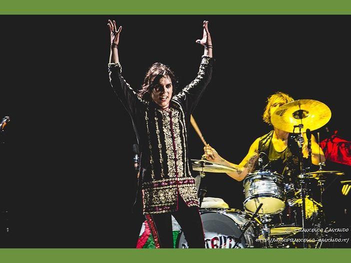 Concerti, Rolling Stones a Lucca: cancellati 87 biglietti a rischio secondary ticketing