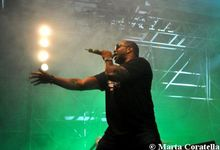 Busta Rhymes & The Conglomerate: scarica il mixtape 'Catastrophic'