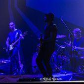 19 maggio 2014 - Teatro degli Arcimboldi - Milano - Francesco Renga in concerto