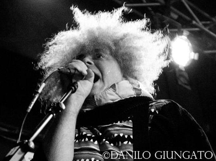 Melvins: ascolta il nuovo brano 'City dump' da 'Tres cabrones'