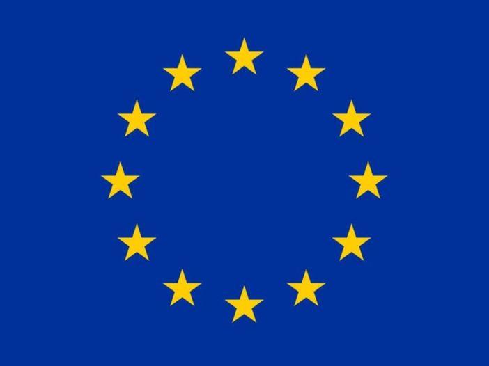 Musica dal vivo, sei associazioni alla Commissione UE: 'Servono regole per la ripartenza'
