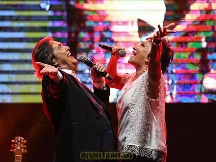 Concerti: alcuni artisti italiani si potranno esibire all'estero