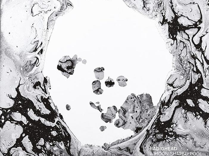 """Radiohead: annunciato il cortometraggio vincitore del concorso per """"Daydreaming"""" - VIDEO"""