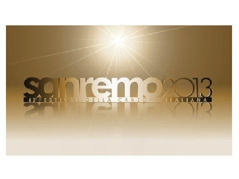 Ecco i 10 vincitori di Area Sanremo. Domani ultimo atto, 2 vanno al Festival