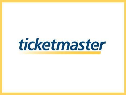 Ticketmaster, con TM+ la rivendita dei biglietti diventa 'trasparente'