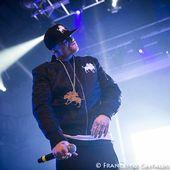29 gennaio 2015 - Alcatraz - Milano - Club Dogo in concerto