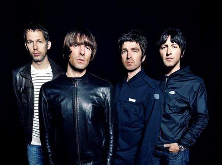 Oasis, Noel Gallagher vuole vendere le hit: valgono 200 milioni