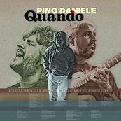Pino Daniele - QUANDO