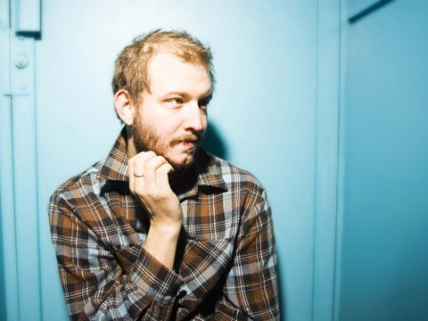 Grammy Awards 2012: Bon Iver 'Best new artist', omaggi a Houston e James