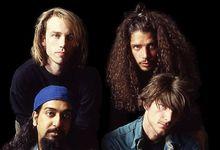 Bumblefoot: esce il video della cover di 'The Day I Tried To Live' dei Soundgarden