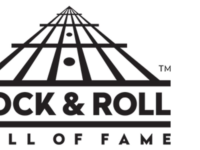 Rock'n'Roll Hall of Fame: i primi dieci artisti ammessi a farne parte