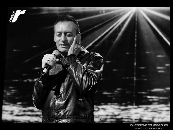 L'addio dei La Crus: 'E' una scelta di onestà nei confronti della musica'