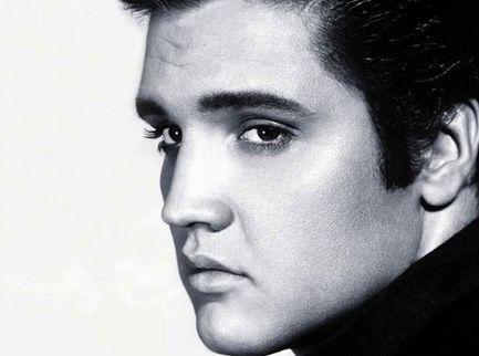 Elvis Presley, ricominciano le riprese del biopic dopo lo stop per il Coronavirus