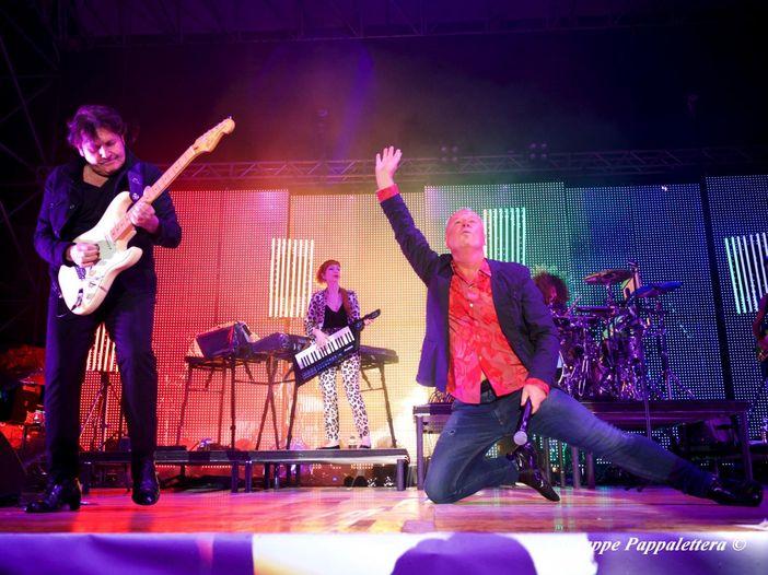 Simple Minds, i concerti in Italia diventano 5 (e ripubblicano un album storico)