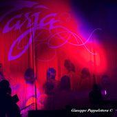 14 febbraio 2014 - Teatro Nuovo Giovanni da Udine - Udine - Tarja Turunen in concerto