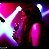 30 Settembre 2010 - Bronson - Madonna dell'Albero (Ra) - Black Mountain in concerto