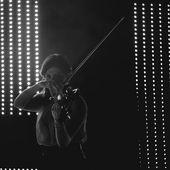 2 marzo 2017 - Alcatraz - Milano - Brunori Sas in concerto