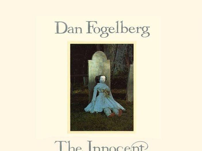 Dan Fogelberg, un cantautore da non dimenticare