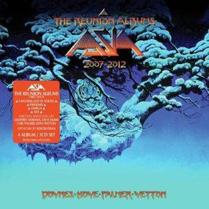 https://a6p8a2b3.stackpathcdn.com/FoAjyhvxiXo9eMt8mu-qFMvuRFU=/700x0/smart/rockol-img/img/foto/upload/asia-the-reunion-albums-2007-2012-300x300.jpg