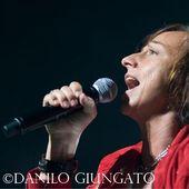 27 Maggio 2011 - MandelaForum - Firenze - Gianna Nannini in concerto