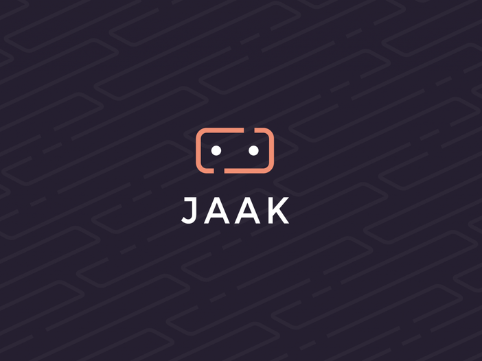 Utilizzo della blockchain per la gestione e ripartizione dei diritti musicali: Warner, BMG e altri leader insieme nel progetto pilota con la startup JAAK