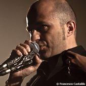 24 giugno 2009 - Idroscalo - Milano - Subsonica in concerto