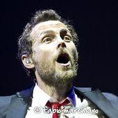29 Novembre 2011 - PalaOlimpico - Torino - Jovanotti in concerto