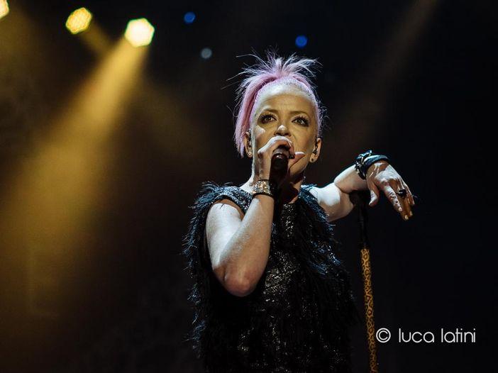 Buon compleanno, Shirley Manson: le dieci canzoni essenziali per conoscere i Garbage